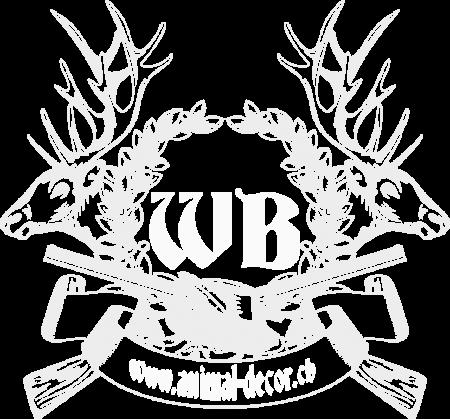 WEISS-Logo-mit-text-